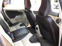 Volvo XC60 2.4D [175] SE Lux Premium 5dr Geartronic