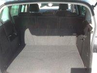 Vauxhall Zafira Tourer 2.0 Cdti 170 SRri S/S