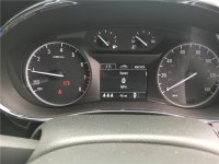 Vauxhall Mokka 1.6i Active 5dr
