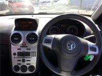 Vauxhall Corsa 1.3 CDTi ecoFLEX Energy 3dr [AC]