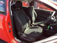 Vauxhall Corsa 3dr Hat 1.4 75ps Sting Ecoflex
