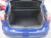 Ford Focus 1.5 TDCi 120 Titanium X 5dr