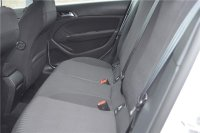 Peugeot 308 1.6 HDi 115 Active 5dr