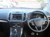 Ford Edge 2.0 TDCi 210 ST-Line 5dr Powershift