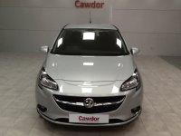 Vauxhall Astra 1.6i 16V SE 5dr