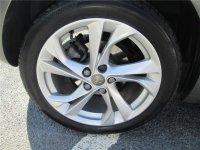 Vauxhall Astra 1.6 CDTi 16V ecoFLEX SRi Nav 5dr