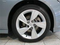 Vauxhall Insignia 2.0 Turbo D SRi Vx-line Nav 5dr