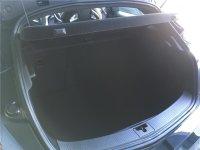 Vauxhall Astra GTC 2.0T 16V VXR 3dr