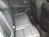 Vauxhall Mokka 1.7 CDTi SE 5dr 4WD