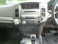 Mitsubishi Shogun 3.2 DI-DC SG2 Van Auto