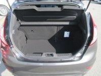Ford Fiesta 1.0 EcoBoost ST-Line 5dr