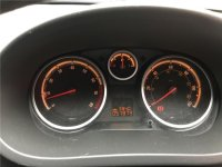 Vauxhall Corsa 1.4i 16V [100] SRi 5dr [AC]