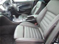 Vauxhall Insignia 2.0 CDTi [170] Elite Nav 5dr Auto