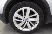 Vauxhall Mokka 1.6 CDTi [110] Exclusiv 5dr