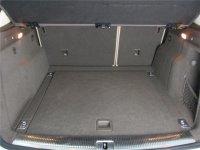 Audi Q5 2.0 TDI [190] Quattro SE 5dr