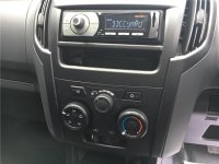 Isuzu D-Max 1.9 Yukon Double Cab 4x4 Double Cab