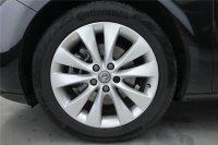 Vauxhall GTC 1.4T 16V SRi 3dr