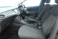 Vauxhall Astra 1.6 CDTi 16V ecoFLEX Design 5dr