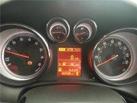 Vauxhall Cascada SE S/S