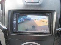 Isuzu D-Max 2.5TD Blade Double Cab 4x4 Double Cab