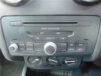 Audi A1 1.6 TDI Sport 3dr