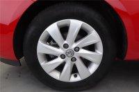 Vauxhall Corsa 1.4 [75] ecoFLEX Design 5dr