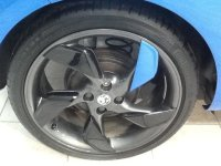 Vauxhall Adam 1.4i [100] ecoFLEX Slam 3dr [Start Stop]