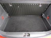 Vauxhall Corsa 1.0T 115 ecoFLEX SRi Vx-line 3dr