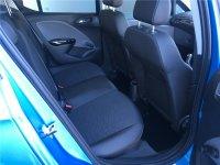Vauxhall Corsa 1.4 ecoFLEX SE 5dr