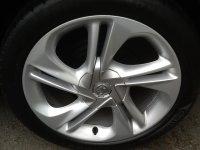 Vauxhall Corsa 1.4 SRi Vx-line 3dr