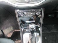 Vauxhall Astra 1.4T 16V 150 Elite 5dr Auto