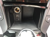 Hyundai i40 1.7 CRDi Blue Drive SE Nav 4dr DCT