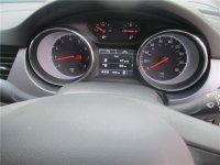 Vauxhall Astra 1.4T 16V 125 Tech Line 5dr