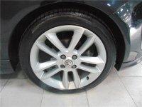 Vauxhall Corsa 1.4 SRi 5dr [AC]