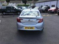 Vauxhall Insignia 2.0 CDTi [170] SRi Vx-line Nav 5dr Auto