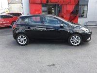 Vauxhall Corsa 1.4 ecoFLEX SRi 5dr