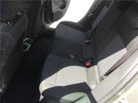Vauxhall Astra 1.6 CDTi 16V 136 Design 5dr