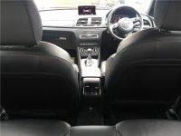 Audi Q3 2.0 TDI [184] Quattro S Line Plus 5dr S Tronic