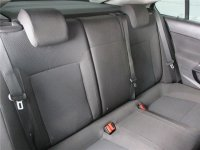 Vauxhall Insignia 1.4T Design Nav 5dr [Start Stop]