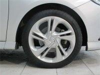 Vauxhall Corsa 1.4T [100] SRi Vx-line 3dr