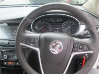 Vauxhall Mokka X 1.6CDTi [136] Active 5dr