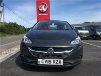 Vauxhall Corsa 1.4 ecoFLEX Energy 5dr [AC]