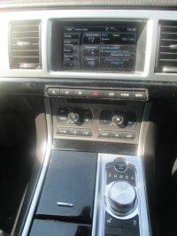 Jaguar XF 2.2d [200] Sport 5dr Auto