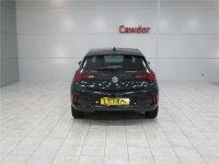 Vauxhall Astra 1.4T 16V 150 Elite Nav 5dr