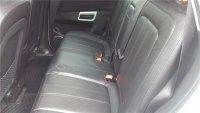 Vauxhall Antara 2.2 CDTi Diamond 5dr Auto