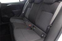 Vauxhall Astra 1.6 CDTi 16V Design 5dr