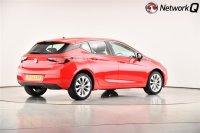 Vauxhall Astra 1.0T 12V ecoFLEX Design 5dr