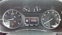 Vauxhall Mokka X 1.4T Active 5dr Auto