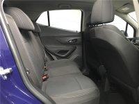 Vauxhall Mokka X 1.4T Active 5dr