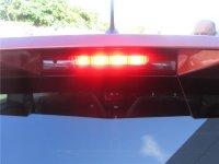 Vauxhall Corsa 1.3 CDTi ecoFLEX Limited Edition 3dr